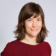 Mary Deutscher, MA, PhD