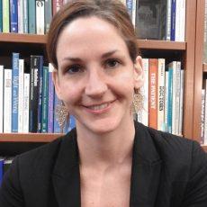 Veronique Fraser, RN, MSc (Applied) MSc (Bioethics)