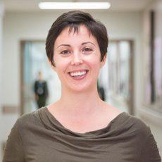 Jamie Robertson, PhD