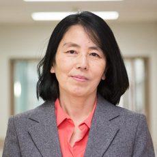Kyoko Wada, MD, PhD