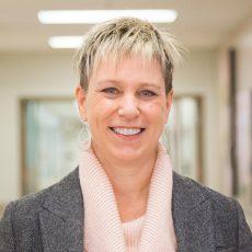 Marnina Norys, PhD
